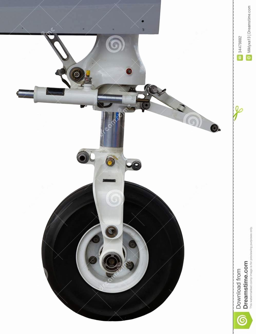 Landing gear clipart clip art library 50 Beautiful Aircraft Landing Gear   Precolumbianweapons.com clip art library