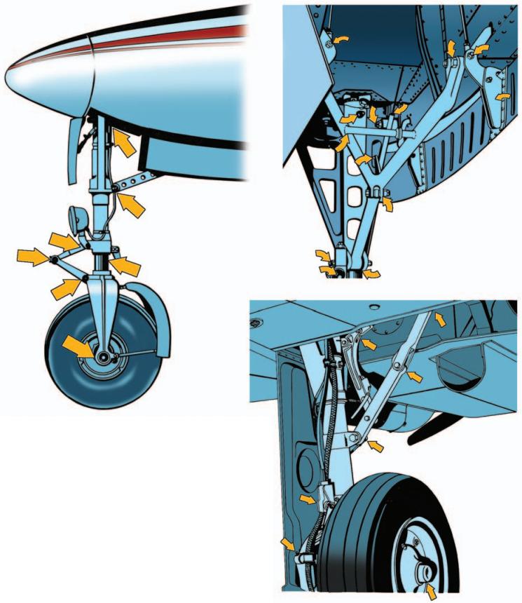 Landing gear clipart jpg black and white stock Airplane Clipart clipart - Airplane, Wheel, Product ... jpg black and white stock