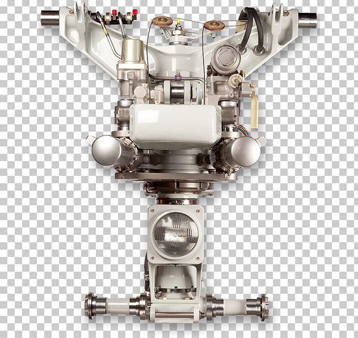 Landing gear clipart picture royalty free Aircraft Landing Gear Machine Aerospace PNG, Clipart ... picture royalty free