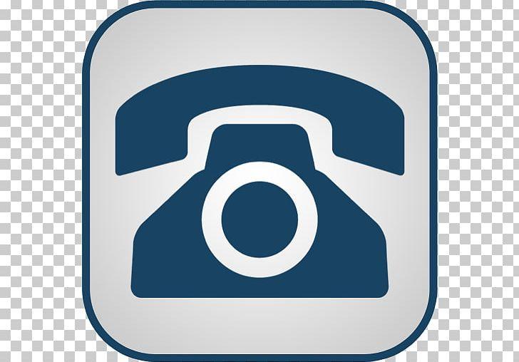 Landline clipart banner freeuse download Telephone Landline PNG, Clipart, Circle, Citimarine, Clip ... banner freeuse download