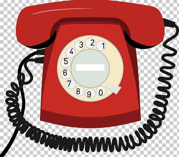 Landline clipart clip art free Telephone Landline Ringtone PNG, Clipart, Cell Phone ... clip art free