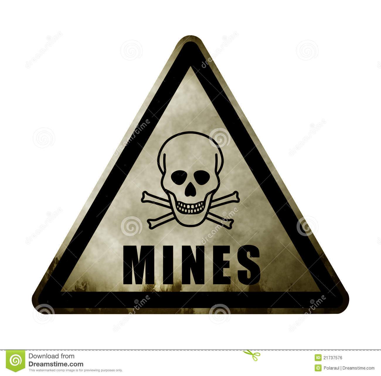 Landmine clipart banner Landmine Clipart | Clipart Panda - Free Clipart Images banner