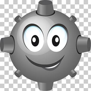 Landmine clipart svg freeuse stock 45 landmine PNG cliparts for free download | UIHere svg freeuse stock