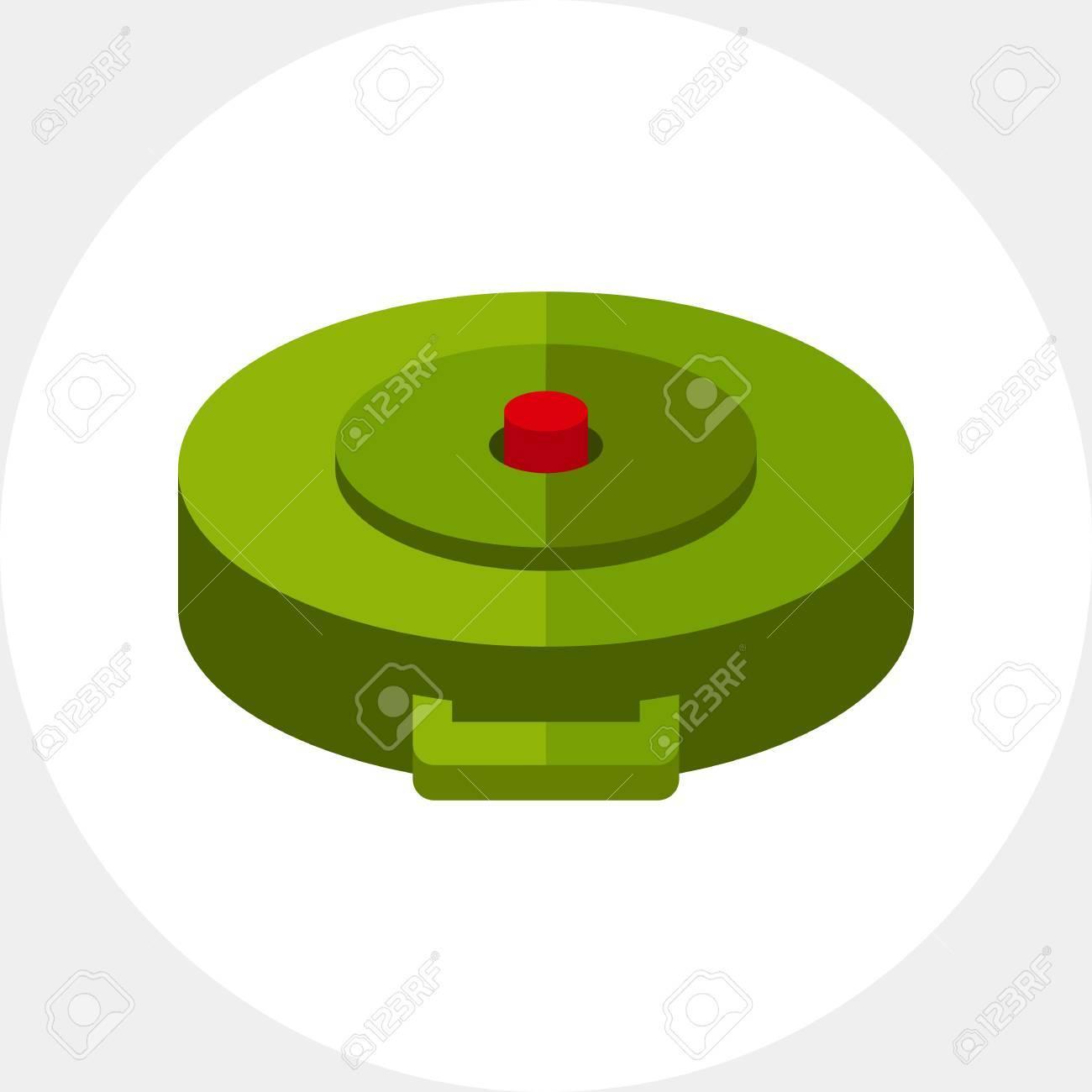 Landmine clipart clip art library download Landmine clipart 4 » Clipart Portal clip art library download