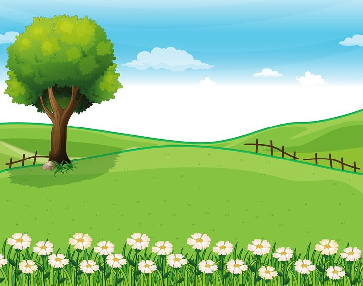 Landscapes clipart picture royalty free library Free Nature Landscape Cliparts, Download Free Clip Art, Free ... picture royalty free library