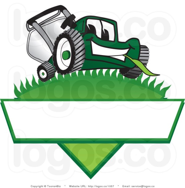 Landscape logo clipart clip freeuse 25+ Landscaping Logo Design Templates Free Download Pictures ... clip freeuse