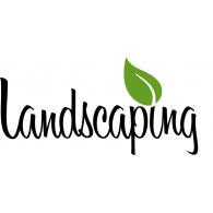 Landscape logo clipart graphic library 14 Landscaping Clip Art Vector Icons Images - Landscaping ... graphic library