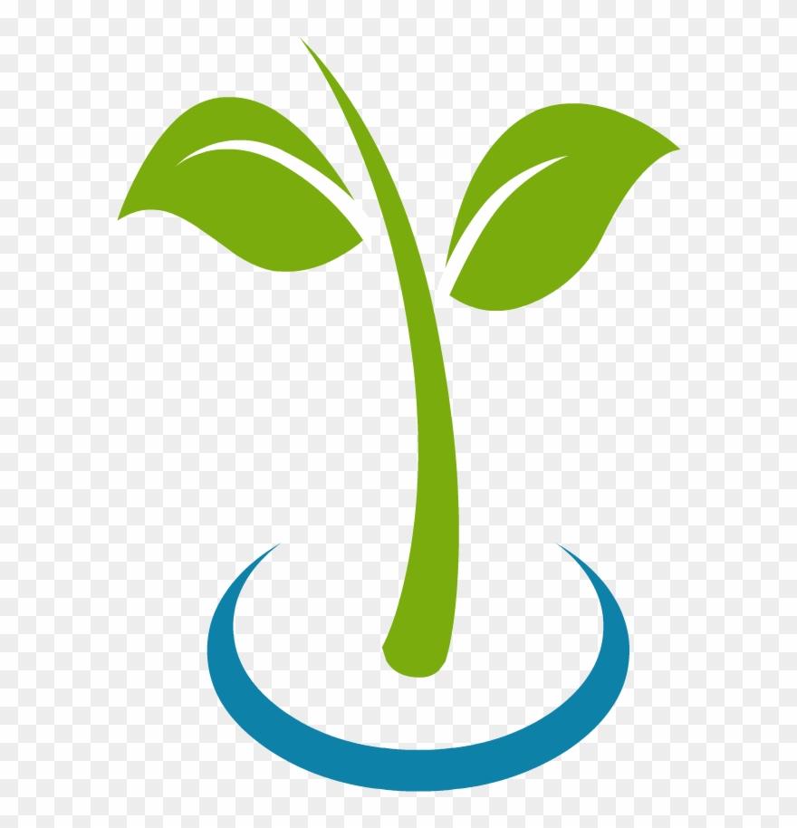 Landscape logo clipart clip transparent download Logo Black - Landscaping Logo Transparent Clipart (#410996 ... clip transparent download