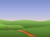 Langer weg clipart vector royalty free Plateau Stock Illustrations – 433 Plateau Stock Illustrations ... vector royalty free
