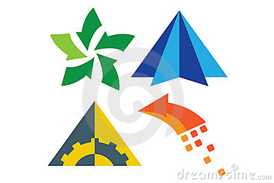 Langer weg clipart clipart Arrow Shows Direction Stock Photos, Images, & Pictures - 326 Images clipart