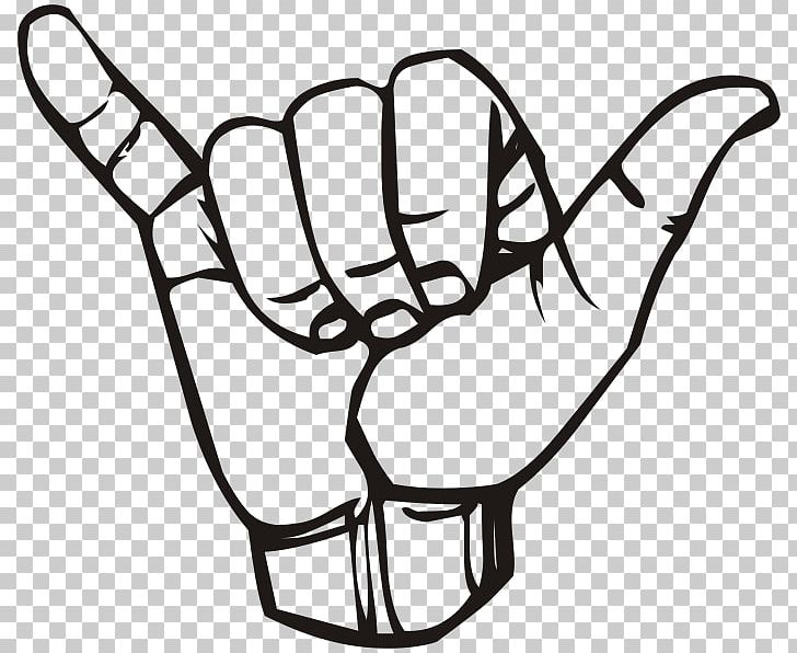 Language and culture black and white clipart clip art American Sign Language Fingerspelling Gesture PNG, Clipart ... clip art