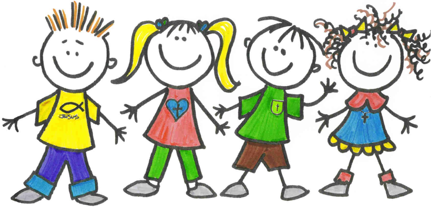 Language development clipart banner black and white download Preschool Children\'s Speech and Language Development: 2 to 6 ... banner black and white download