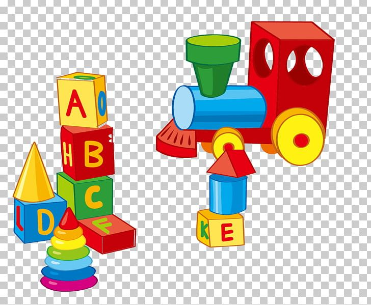 Language development clipart picture freeuse library Fine Motor Skill Language Development Child Development ... picture freeuse library