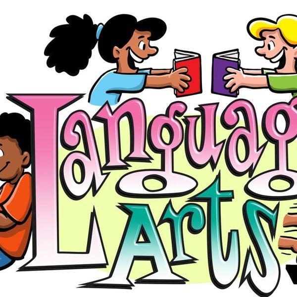 Language development clipart clipart Language Arts – Round Hill Elementary School inside Language ... clipart