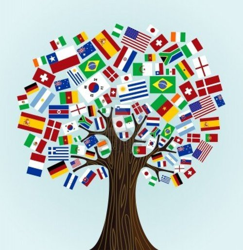 Language pictures clipart clip free Languages Clip Art | Clipart Panda - Free Clipart Images clip free