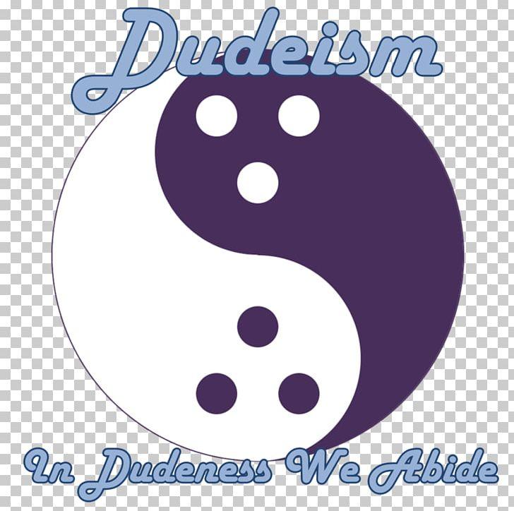 Lao tzu clipart clip Dudeism The Dude Texas Religion PNG, Clipart, Area, Big Lebowski ... clip