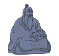 Lao tzu clipart picture library stock Search Results for tzu - Clip Art - Pictures - Graphics - Illustrations picture library stock
