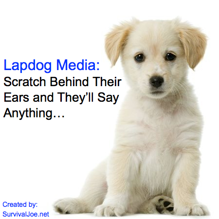 Lapdog media graphic free Lapdog-Media-Catchphrase2 - Snohomish County Reporter graphic free