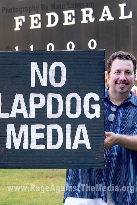 Lapdog media svg free download RageAgainstTheMediaBlog | We Deserve the Truth svg free download