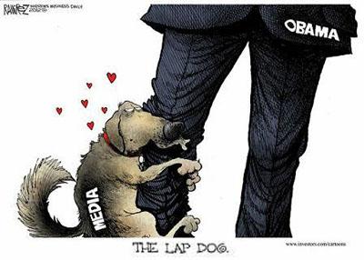 Lapdog media svg free download Cartoon: Obama's Lap Dog Media - Publius Forum « Publius Forum svg free download