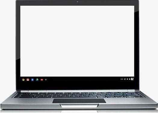 Laptop frame clipart vector transparent download Laptop PNG, Clipart, Border, Creative, Creative Notebooks, Frame ... vector transparent download
