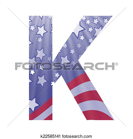 Large clipart american flag letters clip art royalty free Large clipart american flag letters - ClipartFest clip art royalty free
