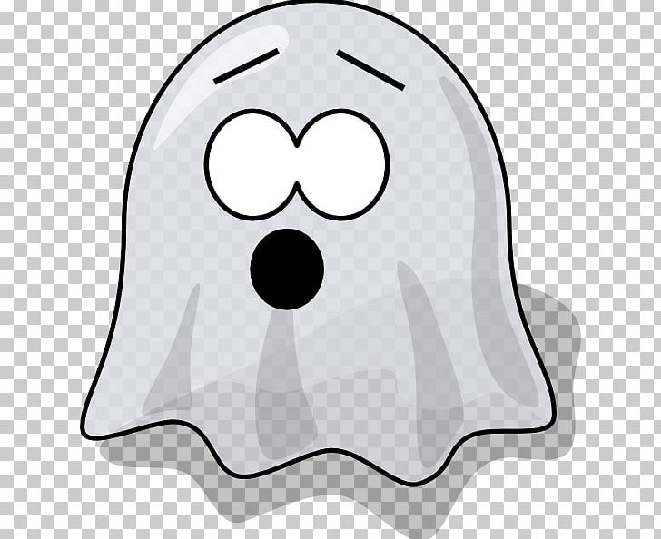 Large ghost clipart clipart freeuse Casper Ghost Drawing PNG, Clipart, Area, Black And White, Cartoon ... clipart freeuse