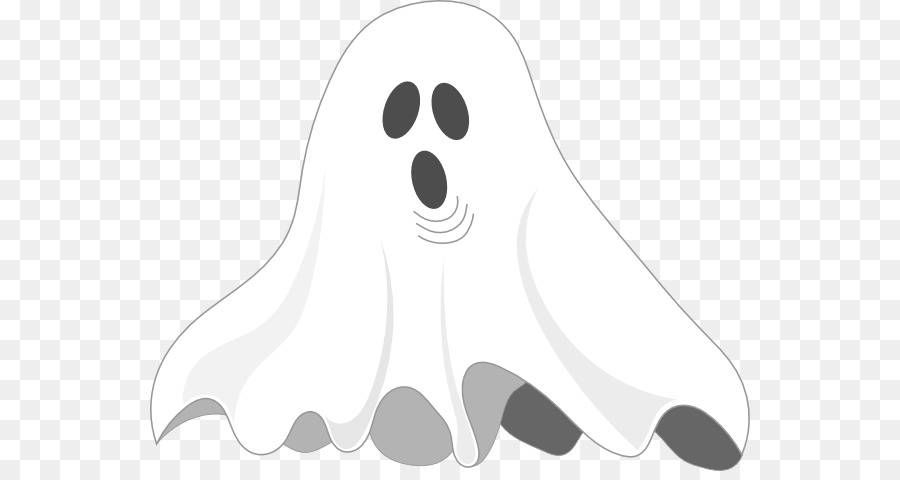 Large ghost clipart jpg free Large Ghost Cliparts - Making-The-Web.com jpg free