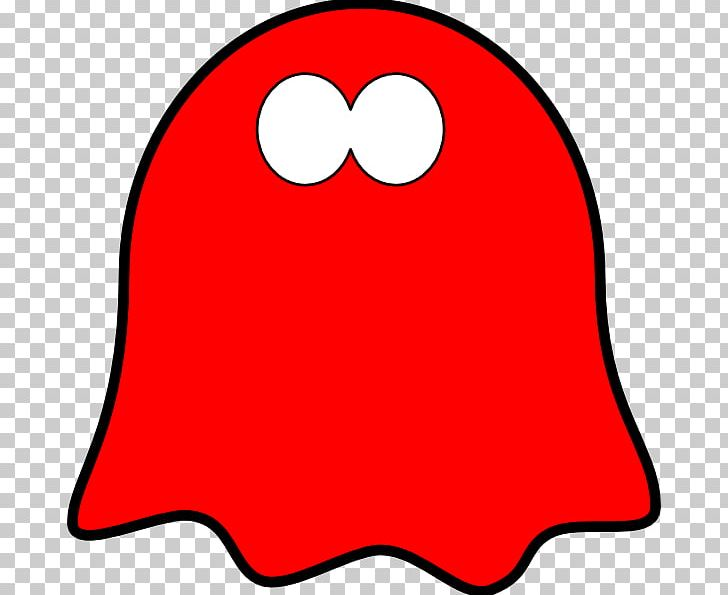 Large ghost clipart banner freeuse Pac-Man Casper Ghost PNG, Clipart, Area, Cartoon, Casper, Computer ... banner freeuse