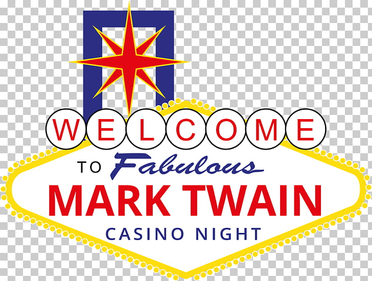 Las vegas welcome sign clipart image freeuse stock Welcome to Fabulous Las Vegas sign , raise funds PNG clipart | free ... image freeuse stock