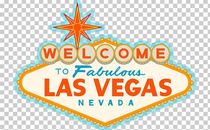 Vagas clipart stock Welcome To Fabulous Las Vegas Sign Las Vegas Strip PNG, Clipart ... stock