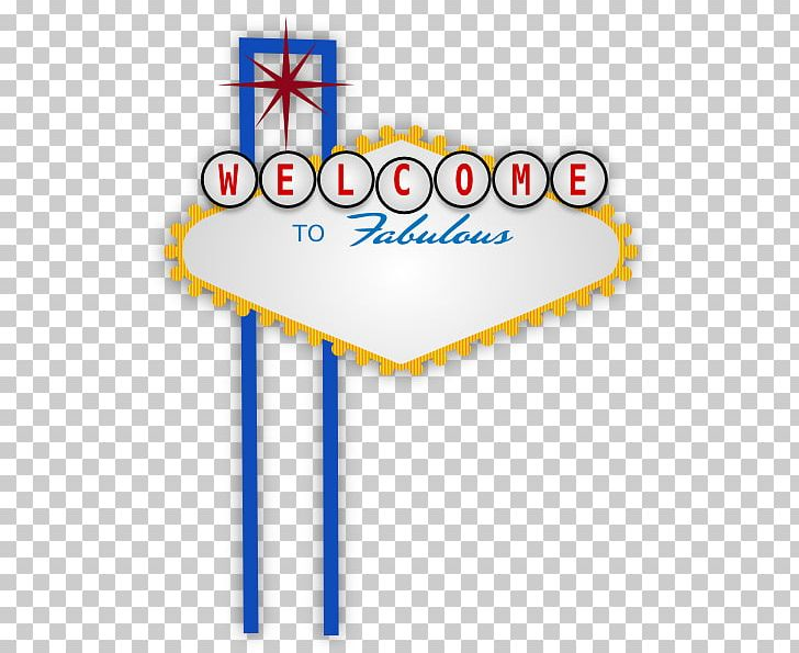 Las vegas welcome sign clipart vector transparent download Welcome To Fabulous Las Vegas Sign Las Vegas Strip PNG, Clipart ... vector transparent download