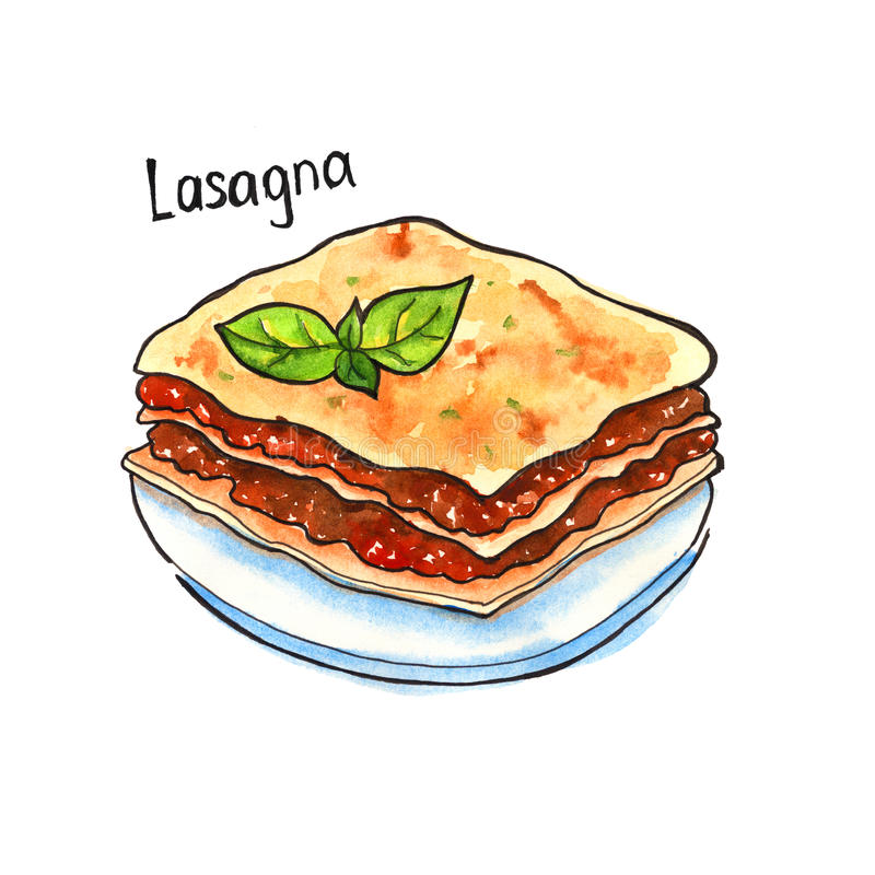 Lasagne clipart clip art library library Lasagne clipart 3 » Clipart Station clip art library library