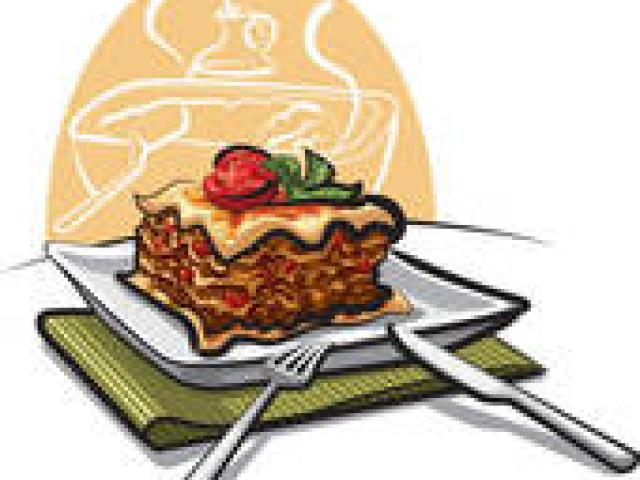 Lasagne clipart clipart free library Free Lasagne Clipart, Download Free Clip Art on Owips.com clipart free library