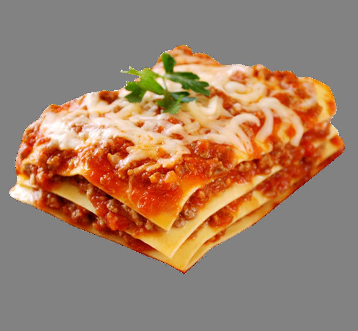 Lasagne clipart clip art freeuse download Lasagne Bolognese sauce Italian cuisine Pasta Food - kebab with rice ... clip art freeuse download
