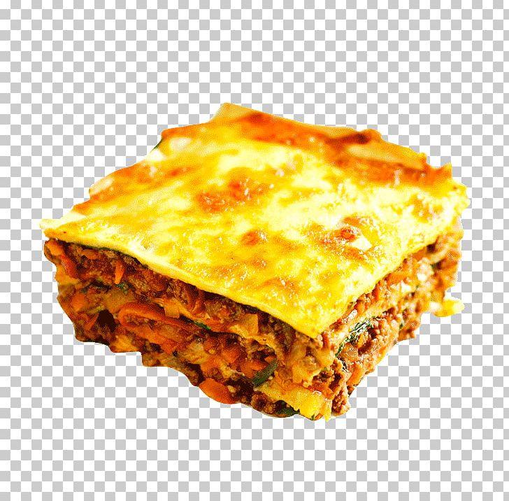 Lasagne clipart clip free library Lasagne Pizza Bolognese Sauce Béchamel Sauce Prosciutto PNG, Clipart ... clip free library