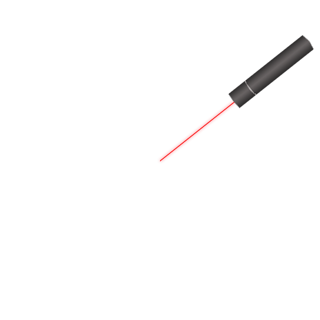 Laser pointer clipart png transparent download Prescott Computer Guy: ScreenFlow Cursors and Shapes png transparent download