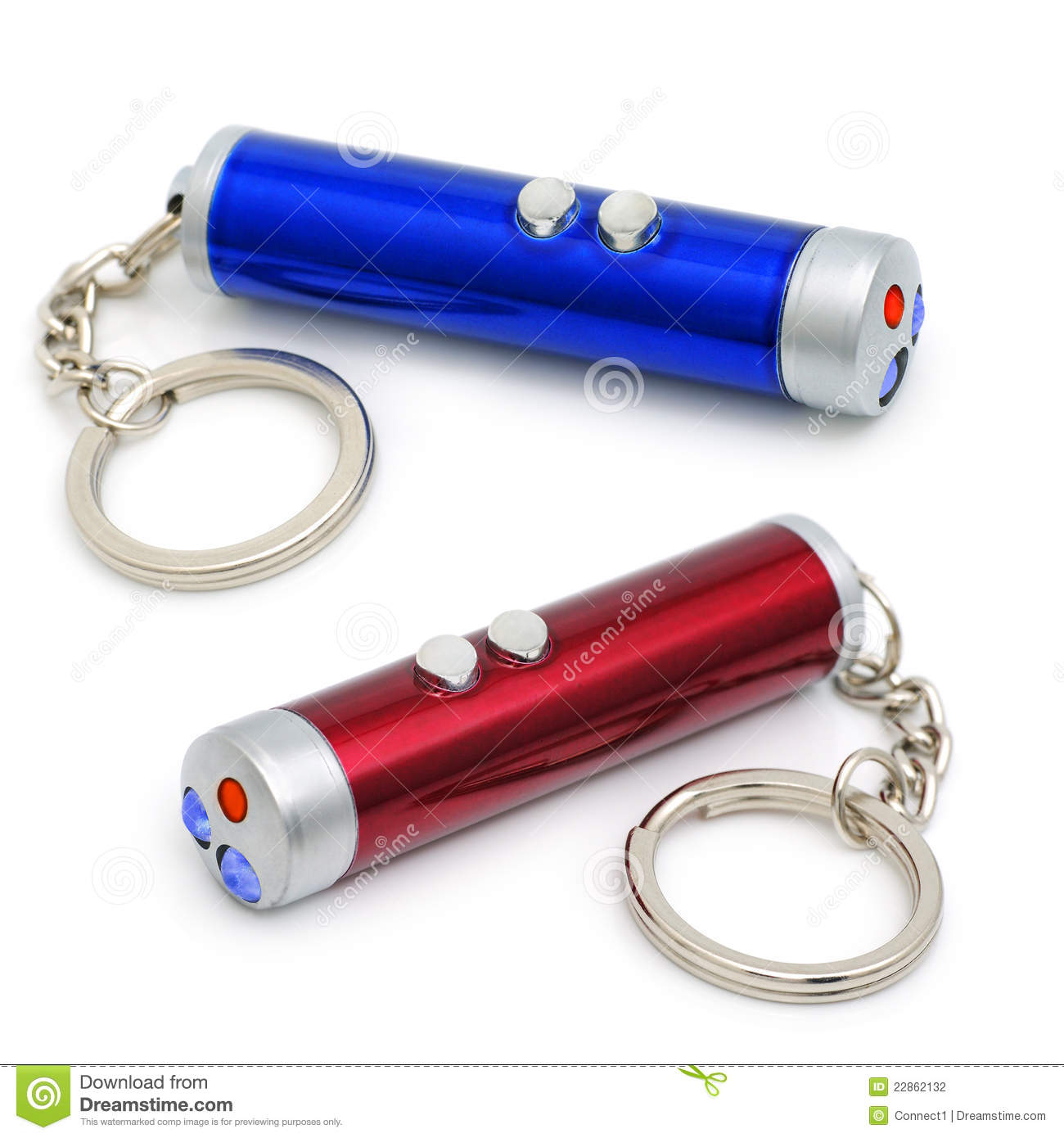 Laser pointer clipart graphic library stock LED Electric Torch - Laser Pointer Stock Photography - Image: 22862132 graphic library stock