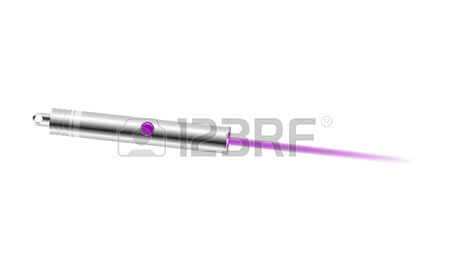 Laser pointer clipart jpg royalty free download 235 Laser Pointer Stock Illustrations, Cliparts And Royalty Free ... jpg royalty free download