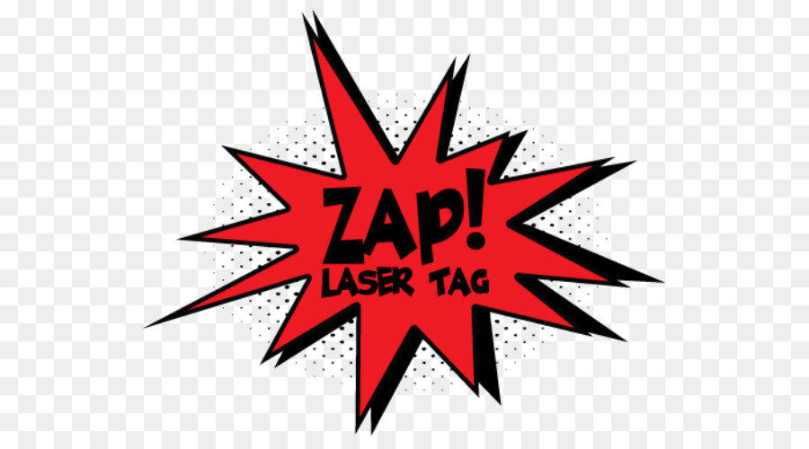 Lazer tag clipart png royalty free stock Red Star clipart - Tag, Red, Line, transparent clip art png royalty free stock