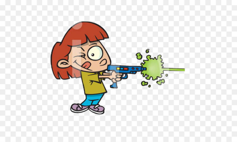 Lazer tag clipart clip freeuse Boy Cartoon png download - 515*540 - Free Transparent Laser Tag png ... clip freeuse