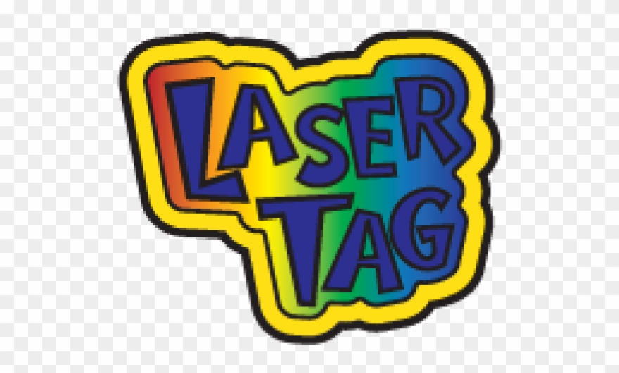Lazer tag clipart image stock Laser Clipart Laser Quest - Laser Tag Clip Art Free - Png Download ... image stock
