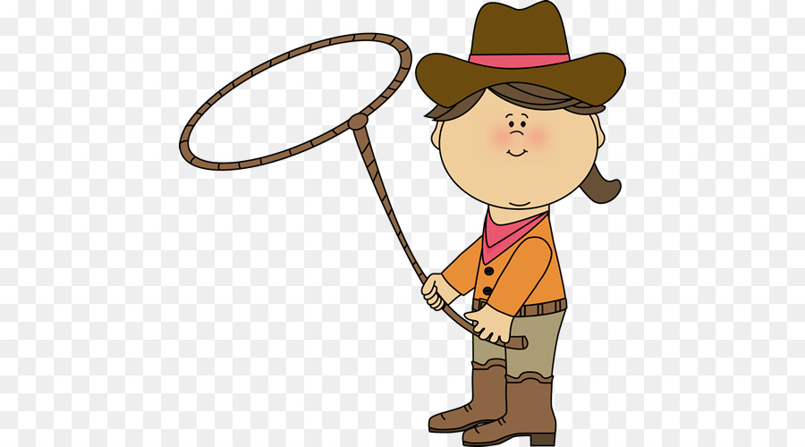 Lassp clipart banner free download Cowboy Hat clipart - Lasso, Clothing, Hat, transparent clip art banner free download
