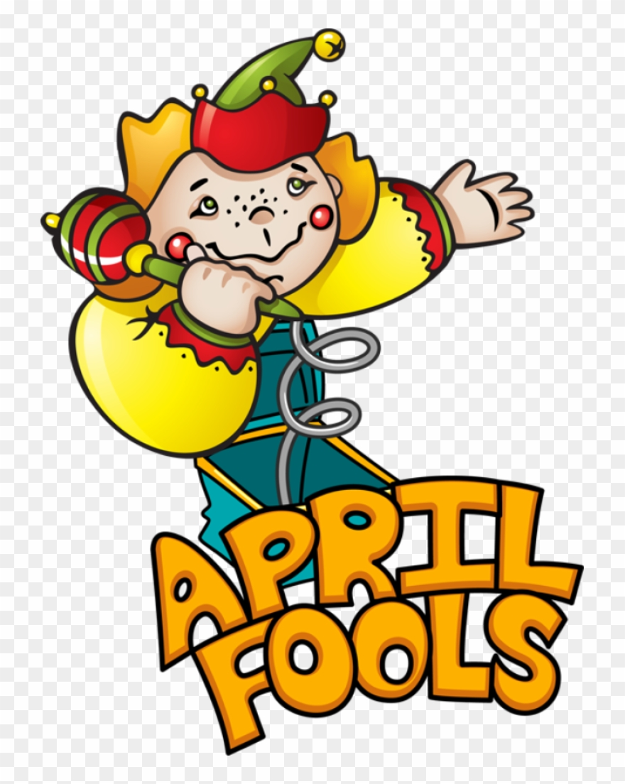 The fool clipart picture free April Fools Day Clipart - April Fools Day Clipart Transparent - Png ... picture free
