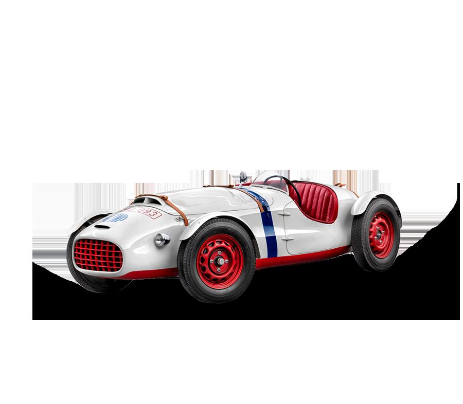 Late model race car clipart clip art ŠKODA's Heritage - ŠKODA clip art