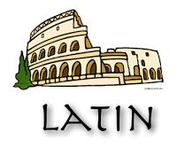 Latin language clipart free library 18 Best Teaching Latin in Homeschool images in 2019 | Teaching latin ... free library