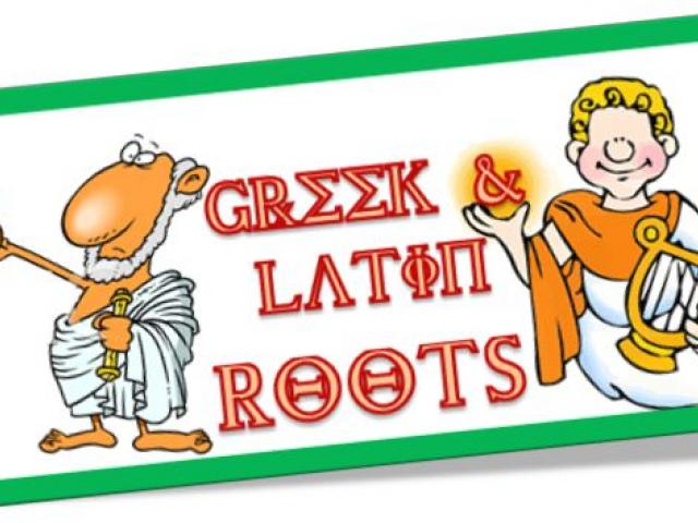 Latin language clipart vector library stock Greek clipart greek latin - 94 transparent clip arts, images and ... vector library stock