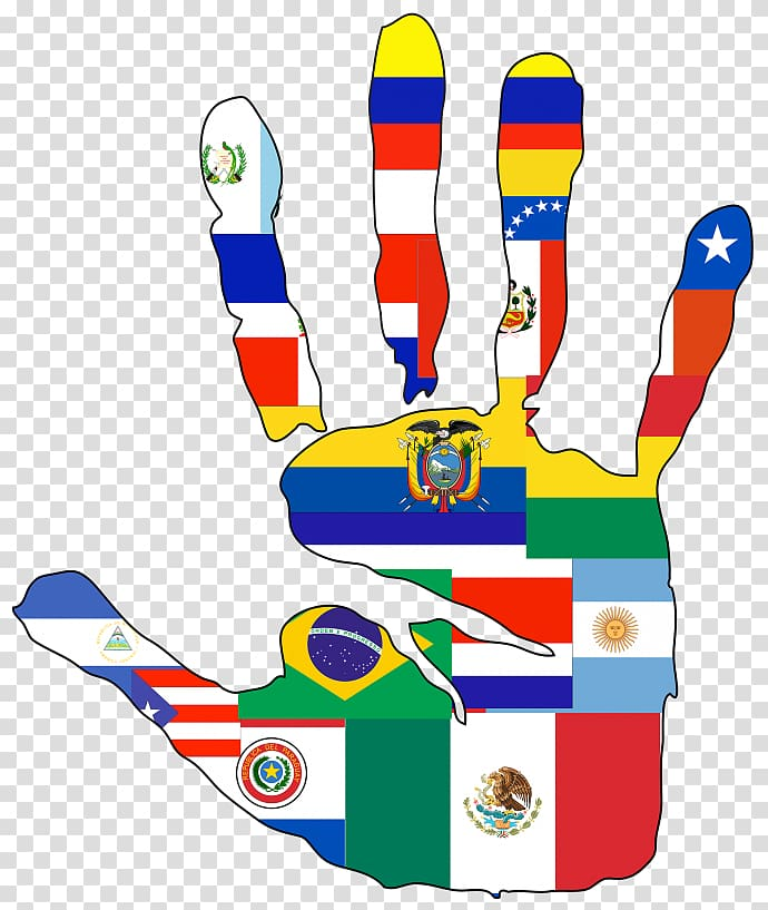 Latino clipart png United States National Hispanic Heritage Month Hispanic and Latino ... png