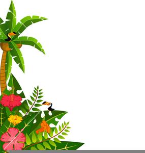Laua clipart png Luau Clipart Microsoft   Free Images at Clker.com - vector clip art ... png