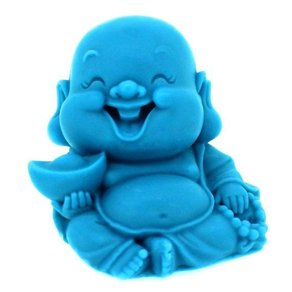 Laughing buddha clipart clipart transparent library Laughing buddha clipart - ClipartFest clipart transparent library